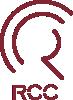RCC sp. z o.o. Logo