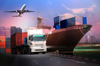 Deklaracja długoterminowa dostawcy
