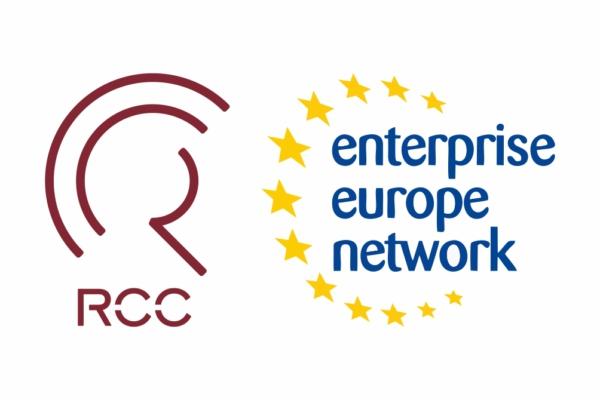 RCC-EEN