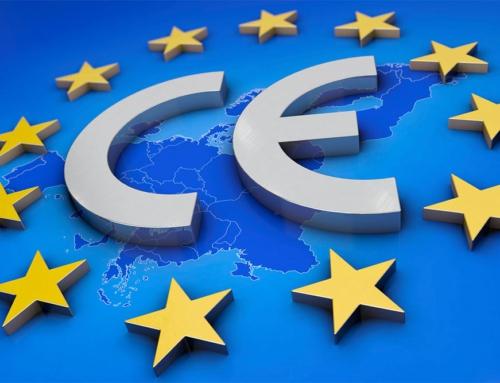 Dlaczego oznaczenie CE oprawy oświetleniowej zobowiązuje do badań na zgodność z bezpieczeństwem fotobiologicznym