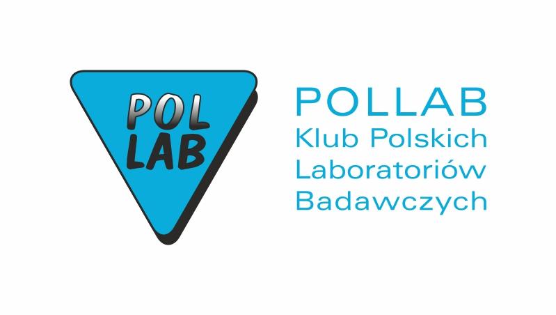 POLLAB LOGO