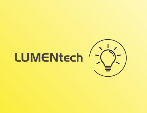 Forum Techniki Świetlnej LUMENtech 2020 – 25 listopada 2020, Sosnowiec