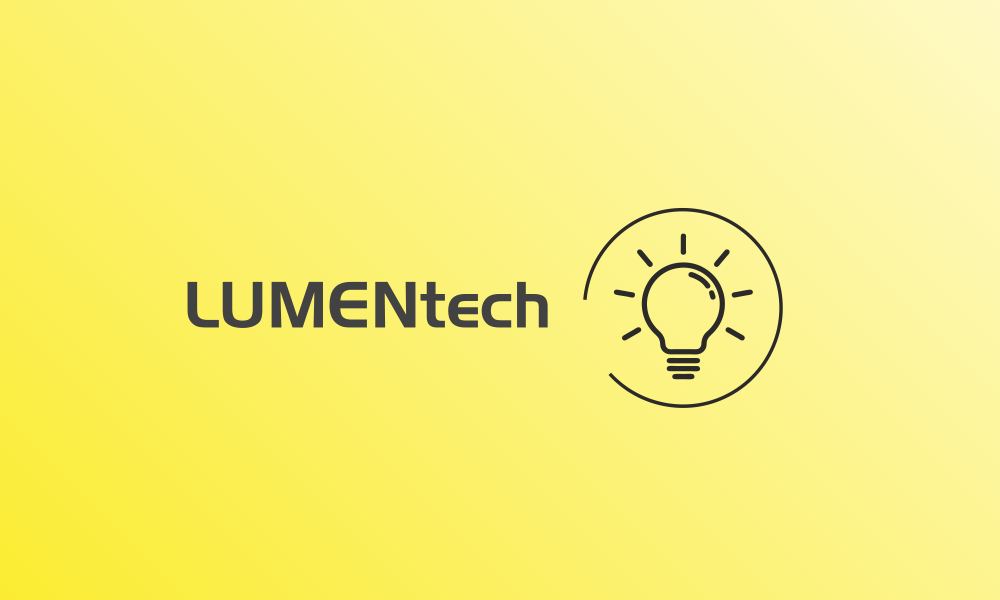 Forum Techniki Świetlnej LUMENtech 2020 - 25 listopada 2020, Sosnowiec
